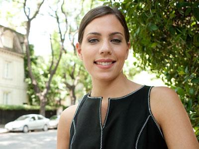 Joanne J. Varela